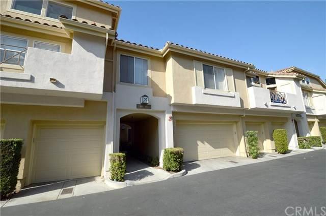 81 Camino Del Oro, Rancho Santa Margarita, CA 92688 (#OC20245492) :: Z Team OC Real Estate