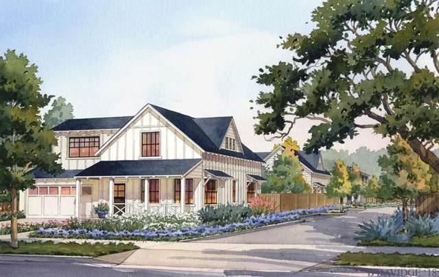 300 Haymarket Court, Campbell, CA 95008 (#ML81821279) :: The Laffins Real Estate Team