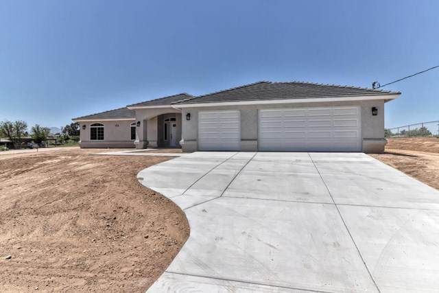 18230 Willow Street, Hesperia, CA 92345 (#530194) :: Realty ONE Group Empire
