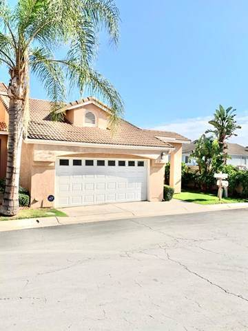703 Morgan Place, Corona, CA 92879 (#219053581DA) :: McKee Real Estate Group Powered By Realty Masters & Associates