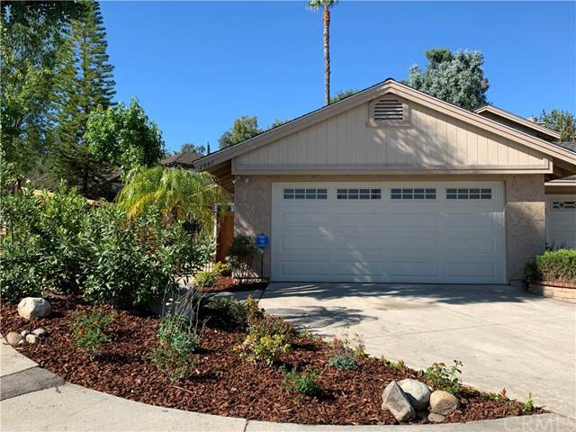 1991 Clear River Lane, Hacienda Heights, CA 91745 (#AR20227334) :: American Real Estate List & Sell
