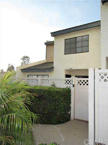 216 S Esplanade Street #7, Orange, CA 92869 (#PW20245775) :: Z Team OC Real Estate