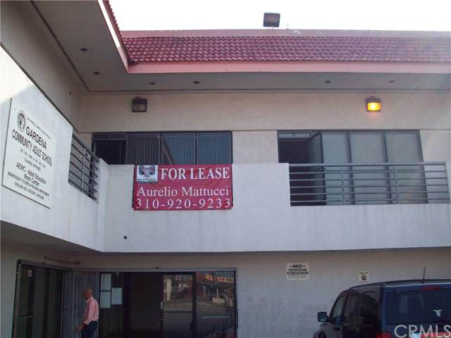 14626 Crenshaw Boulevard - Photo 1