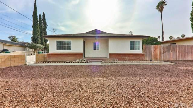 830 Railroad Street, Corona, CA 92882 (#IG20245790) :: McKee Real Estate Group Powered By Realty Masters & Associates