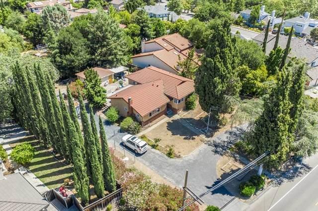 22381 Mcclellan Road, Cupertino, CA 95014 (#ML81821285) :: The Laffins Real Estate Team
