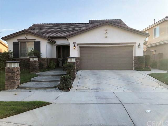 34147 Camelina Street, Lake Elsinore, CA 92532 (#SW20245796) :: American Real Estate List & Sell