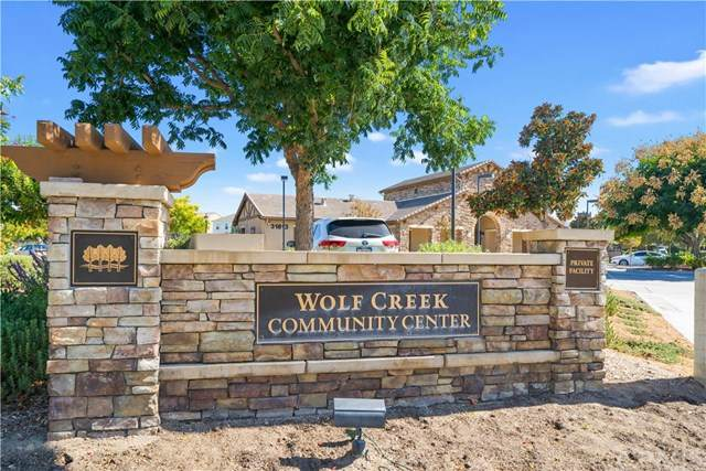 32377 Alpine Court, Temecula, CA 92592 (#SW20245640) :: American Real Estate List & Sell