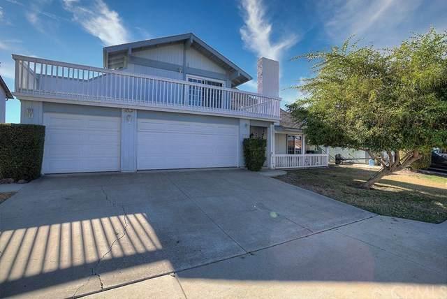933 Jasmine Circle, Costa Mesa, CA 92626 (#OC20244875) :: Pam Spadafore & Associates