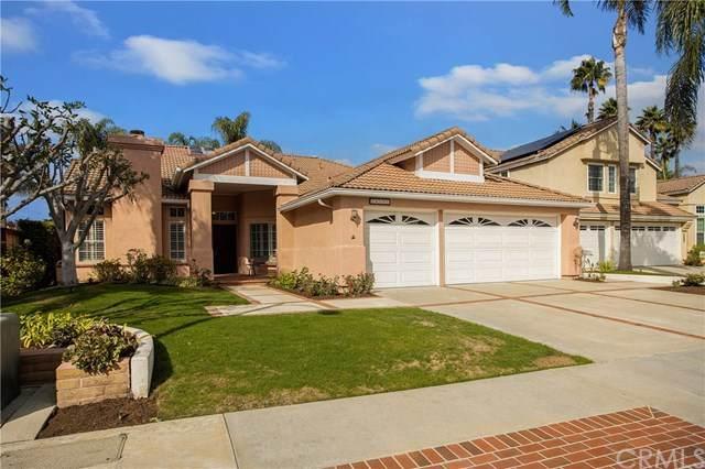 24791 Castle Hill Ln., Laguna Niguel, CA 92677 (#OC20245552) :: Legacy 15 Real Estate Brokers