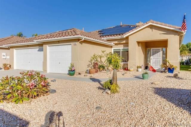 490 Moraga Way, Oceanside, CA 92058 (#200052468) :: American Real Estate List & Sell