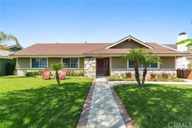 5791 Heil Avenue, Huntington Beach, CA 92649 (#OC20245760) :: Z Team OC Real Estate