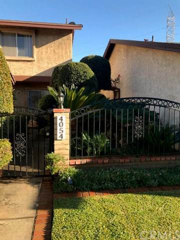 4054 Calico Avenue, Pico Rivera, CA 90660 (#DW20245858) :: Arzuman Brothers