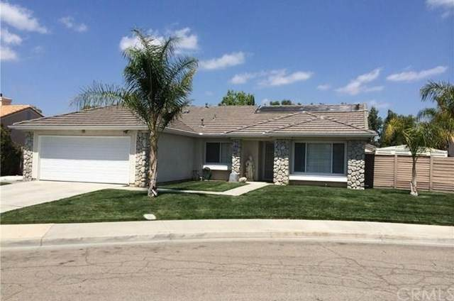 1947 Worchester Court, San Jacinto, CA 92582 (#ND20245829) :: RE/MAX Empire Properties