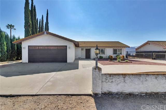 3588 Chestnut Drive, Norco, CA 92860 (#SR20245894) :: Realty ONE Group Empire