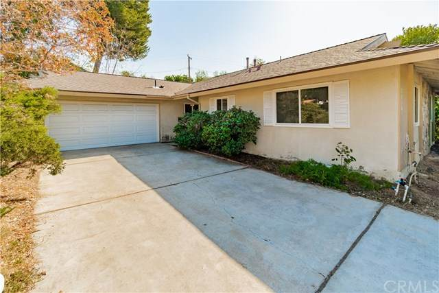 2920 Waldorf Drive, Riverside, CA 92507 (#WS20245119) :: Realty ONE Group Empire