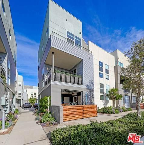 139 Mercer Way, Costa Mesa, CA 92627 (#20659886) :: The Brad Korb Real Estate Group