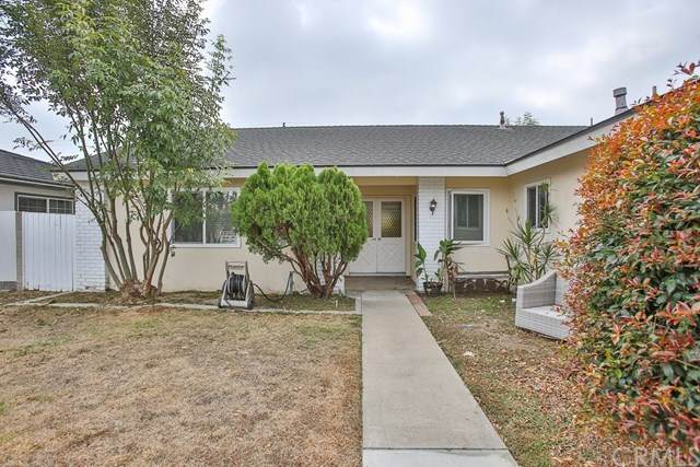 11380 Bluebell Avenue, Fountain Valley, CA 92708 (#OC20245896) :: RE/MAX Masters