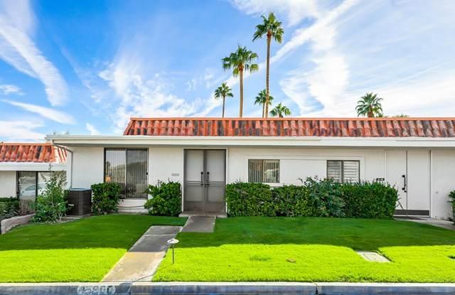 45800 Ocotillo Drive, Palm Desert, CA 92260 (#219053595DA) :: RE/MAX Masters
