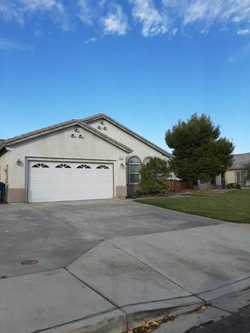14554 Woodworth Way, Victorville, CA 92394 (#530201) :: The DeBonis Team