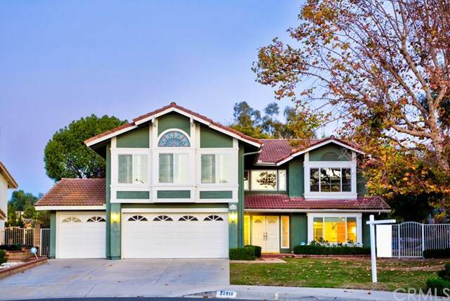 20910 Running Branch Road, Diamond Bar, CA 91765 (#WS20221351) :: Rogers Realty Group/Berkshire Hathaway HomeServices California Properties