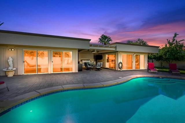 78950 Starlight Lane, Bermuda Dunes, CA 92203 (#219053599DA) :: The Costantino Group | Cal American Homes and Realty