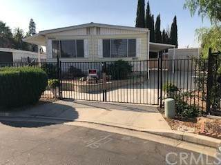 14845 Delfbush Street, Moreno Valley, CA 92553 (#SW20245753) :: McKee Real Estate Group Powered By Realty Masters & Associates