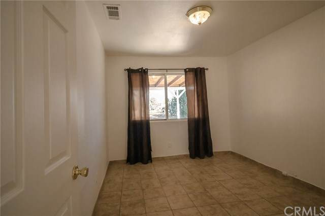 6201 Brookdale Avenue, Jurupa Valley, CA 92509 (#SW20245766) :: eXp Realty of California Inc.