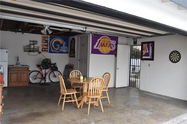 393 E Pomona Boulevard, Monterey Park, CA 91755 (#SB20245164) :: Steele Canyon Realty