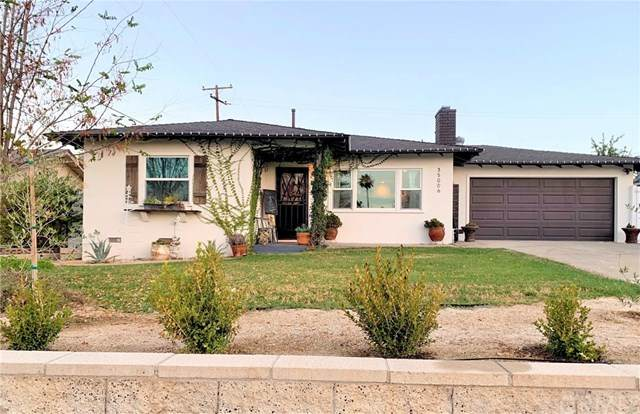 35006 Comberton Street, Yucaipa, CA 92399 (#EV20246001) :: McKee Real Estate Group Powered By Realty Masters & Associates