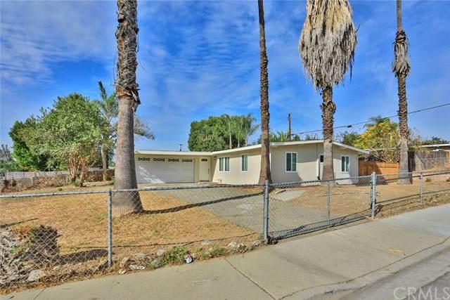 973 Hyde Avenue, Pomona, CA 91767 (#CV20246002) :: American Real Estate List & Sell