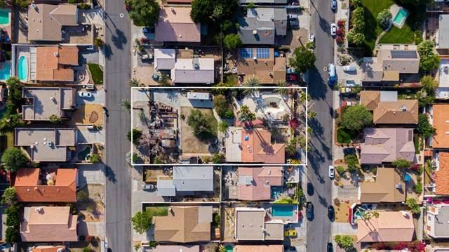 52810 Avenida Diaz, La Quinta, CA 92253 (#219053600DA) :: Bathurst Coastal Properties
