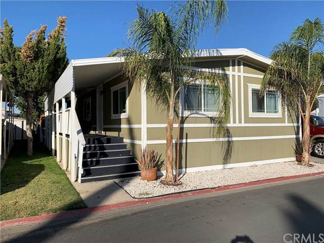 350 San Jacinto #109, Perris, CA 92570 (#OC20246035) :: McKee Real Estate Group Powered By Realty Masters & Associates