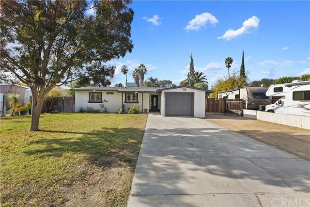 4370 Saint Paul Place, Riverside, CA 92504 (#IV20245597) :: Realty ONE Group Empire