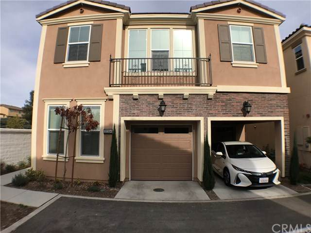 32354 Turner Lane, Temecula, CA 92592 (#SW20246069) :: Realty ONE Group Empire