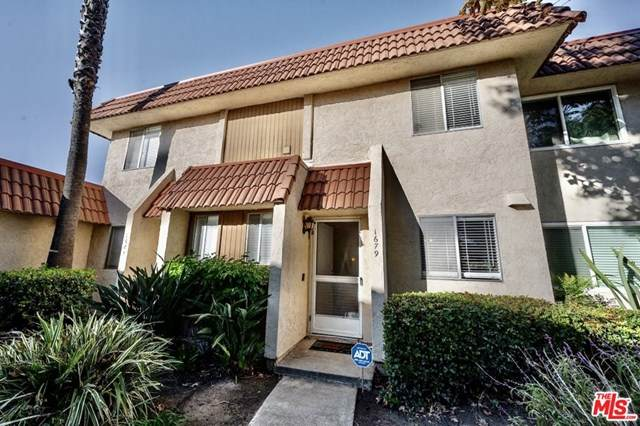 1679 Rue De Valle, San Marcos, CA 92078 (#20660042) :: Steele Canyon Realty