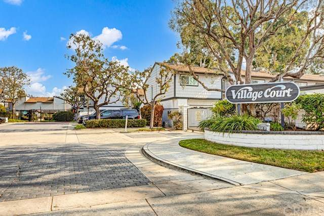 1635 242nd Place A, Harbor City, CA 90710 (#SB20245816) :: Team Forss Realty Group