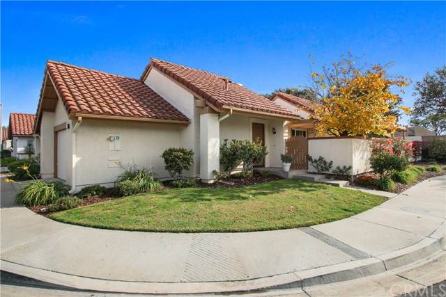 35 Milazzo, Irvine, CA 92620 (#OC20236605) :: Berkshire Hathaway HomeServices California Properties