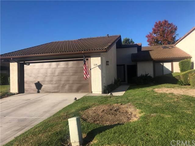 1259 Jackie Lane, Santa Maria, CA 93454 (#PI20246095) :: Steele Canyon Realty