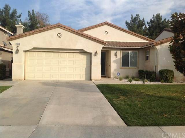 14620 Shady Valley Way, Moreno Valley, CA 92555 (#IV20246083) :: McKee Real Estate Group Powered By Realty Masters & Associates