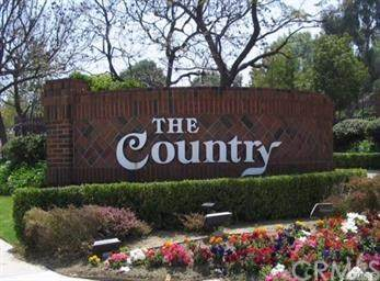 22303 Broken Twig Road, Diamond Bar, CA 91765 (#CV20246056) :: American Real Estate List & Sell