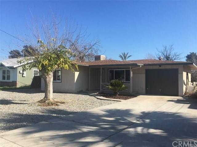 522 S Taylor Street, Hemet, CA 92543 (#DW20246106) :: The Brad Korb Real Estate Group