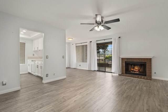 1051 Arbor Lane, San Marcos, CA 92069 (#200052500) :: Zutila, Inc.