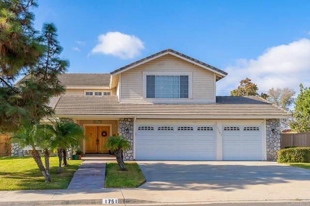 1751 Coltridge Lane, Bonita, CA 91902 (#PTP2001674) :: The Costantino Group | Cal American Homes and Realty