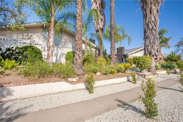 1043 Springfield Street, Upland, CA 91786 (#CV20245703) :: American Real Estate List & Sell