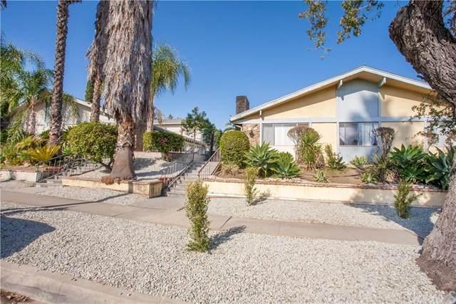 1033 Springfield Street, Upland, CA 91786 (#CV20245657) :: American Real Estate List & Sell