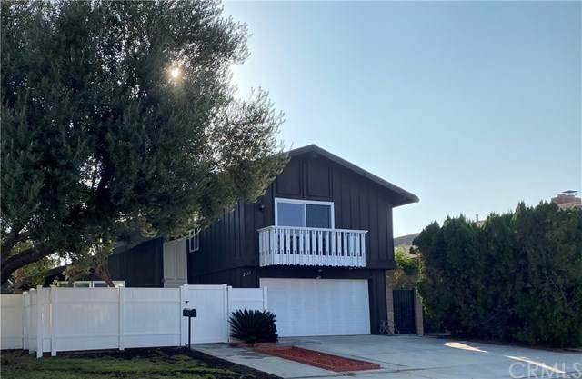 2661 Altamira Drive, West Covina, CA 91792 (#WS20246183) :: American Real Estate List & Sell