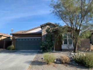 62560 N Starcross Drive, Desert Hot Springs, CA 92240 (#219053616DA) :: Re/Max Top Producers