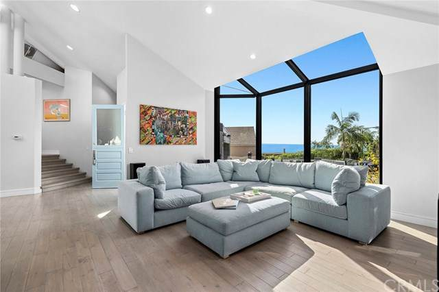 2265 Bridge Road, Laguna Beach, CA 92651 (#LG20241955) :: Crudo & Associates