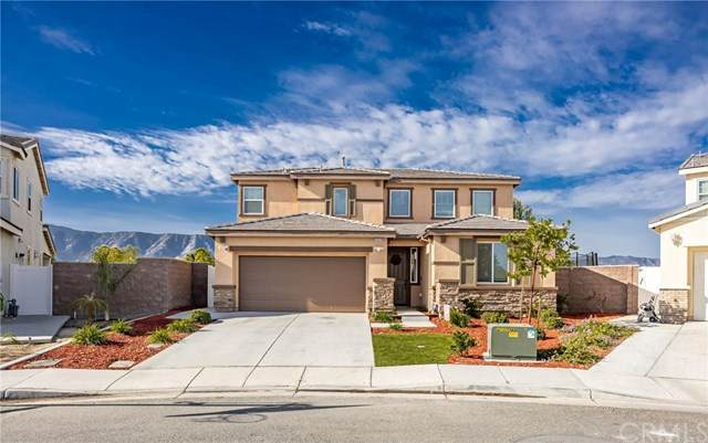 29230 St Andrews, Lake Elsinore, CA 92530 (#IG20244918) :: The Brad Korb Real Estate Group