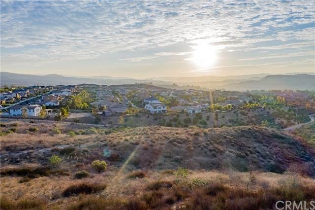 1055 Marine View Lane, Moorpark, CA 93035 (#SB20246245) :: The Brad Korb Real Estate Group